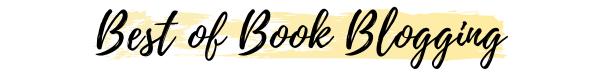 Copia de Book Reviews List (9)