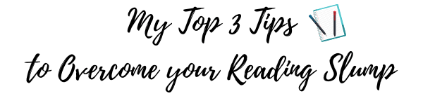 Copia de Copia de Book Reviews List (8)