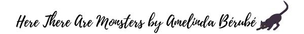 Copia de Copia de Book Reviews List (15)