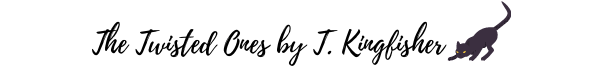 Copia de Copia de Book Reviews List (17)