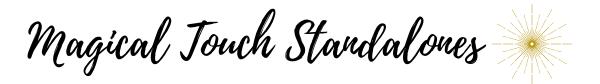 Copia de Copia de Book Reviews List (6)
