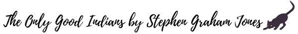 Copia de Copia de Book Reviews List (9)